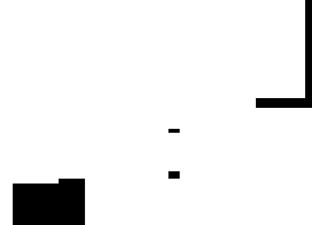 JodieEmery.ca